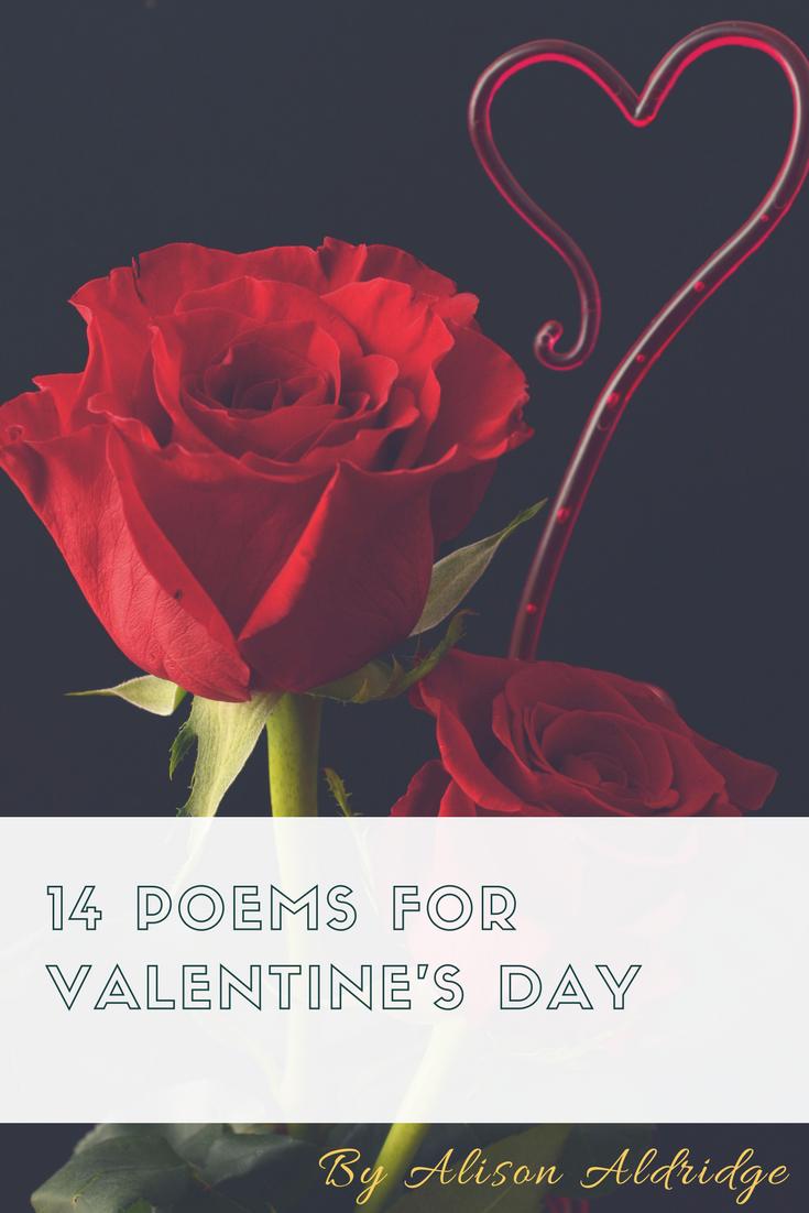 Pintrest - Valentine.png
