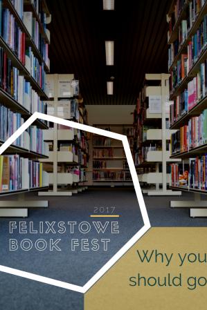 Felixstowe book fest - 2017.png