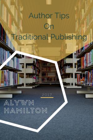 Alywn Hamilton Tips.png