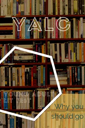 YALC - 2017