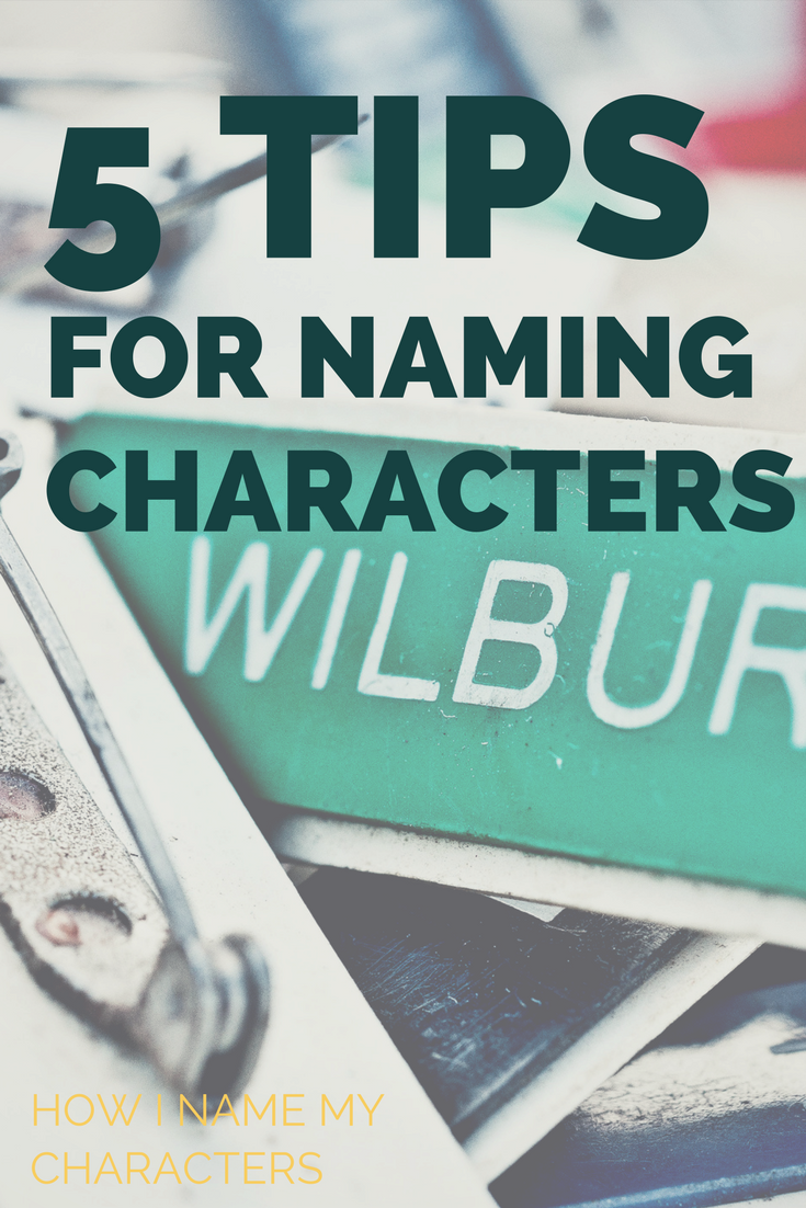 Character names.png