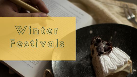 Winter Festivals.png