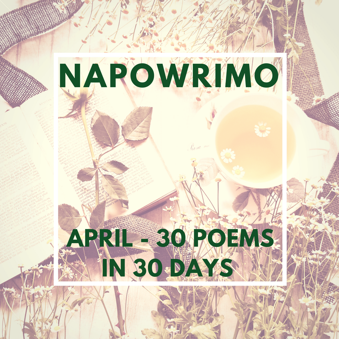 30 days of poems.png