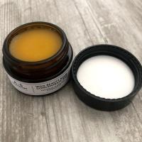 Review:  Skin Organics Beauty Box  (May)