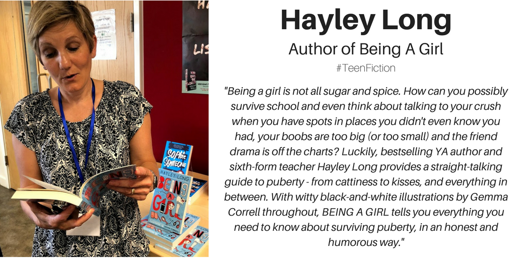 Hayley Long - Author profile.png