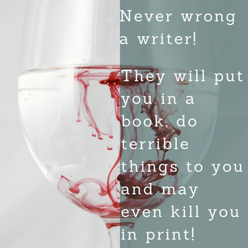 Never wrong a writer (1).png