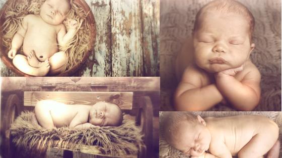 Newborn pics.png