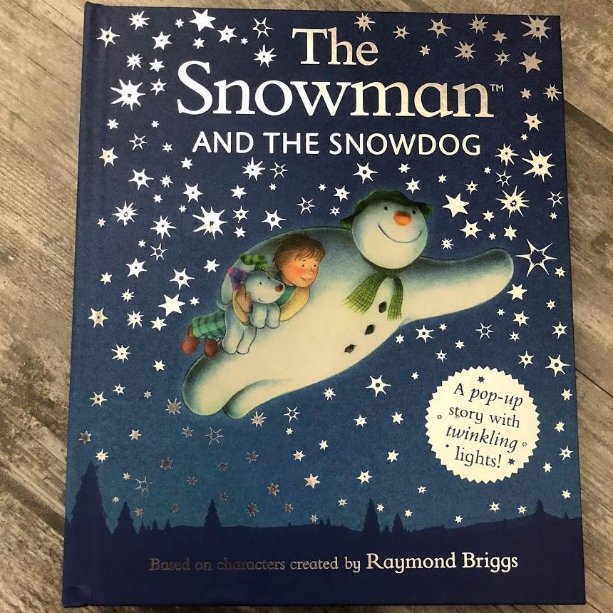 snowman-e1528022858184.jpg