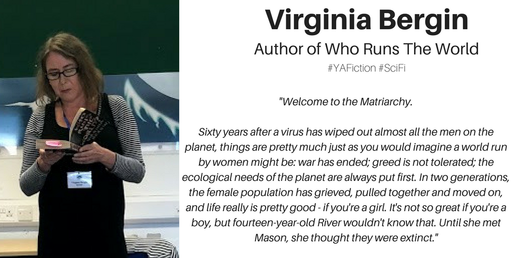 Virginia Bergin - Author profile.png