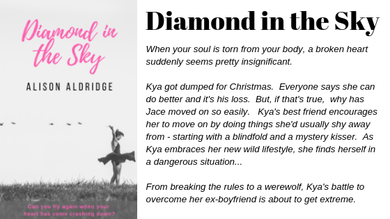 diamond-in-the-sky-cover-and-blurb