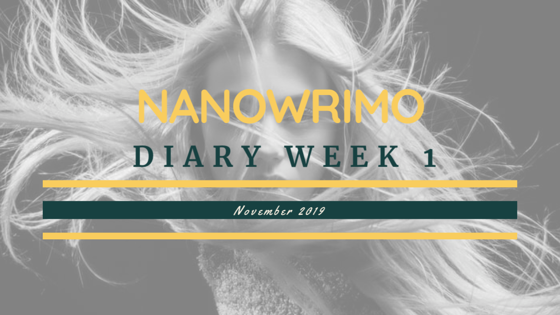 copy of copy of nanowrimo nov 2019