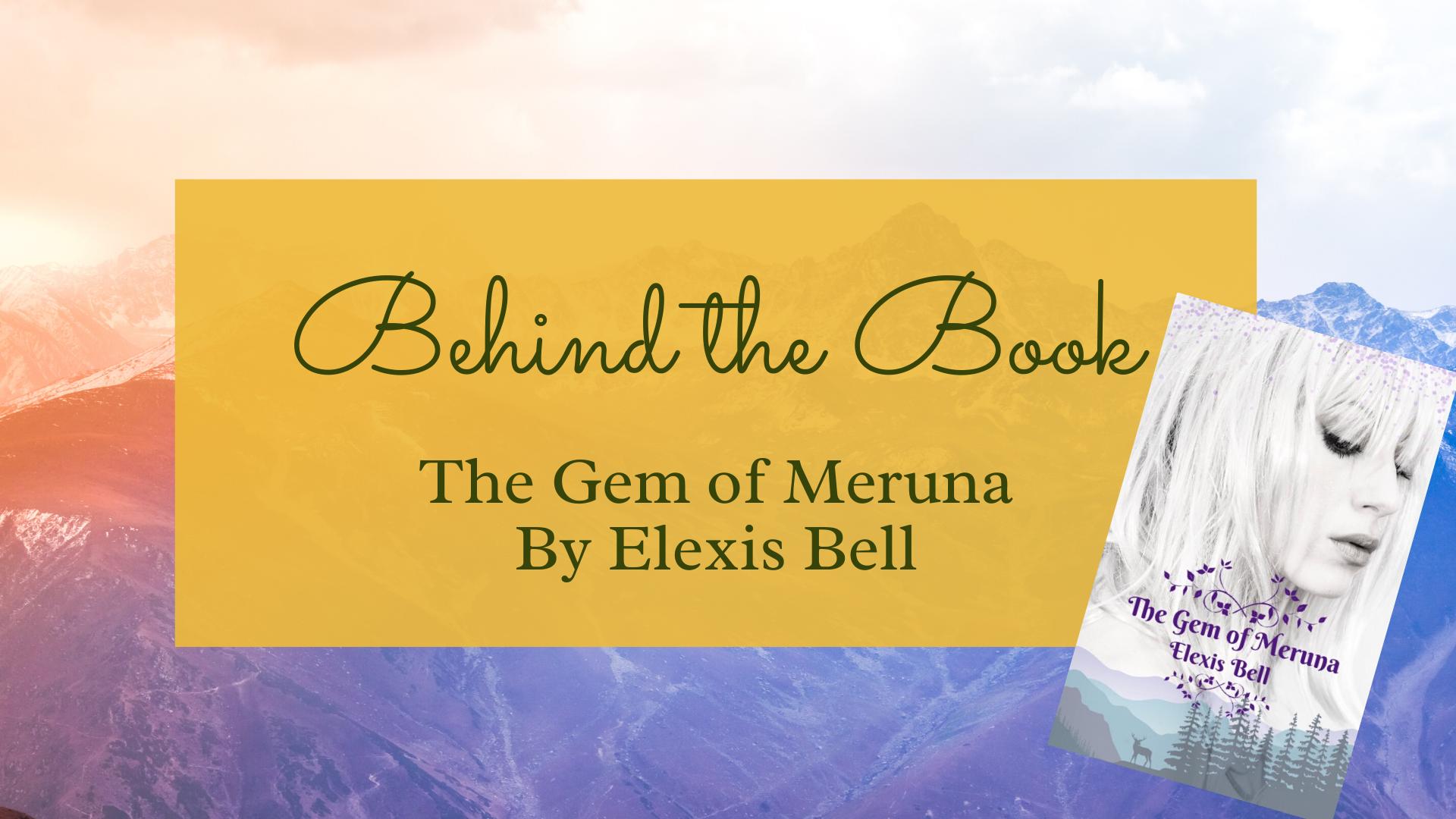 btb the gem of meruna
